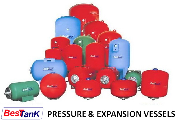 ถังแรงดัน best tank BEST TANK จำหน่ายถังแรงดัน, ถังไดอะแฟรม,ถังปรับแรงดันควบคุมแรงดันน้ำ ถังแรงดันชนิดไดอะเเฟรม เหมาะสำหรับใช้ควบคุมแรงดันน้ำ