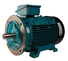 มอเตอร์ไฟฟ้า Brook Crompton T series | MOVE ENGINEERING (Serve Your Business) WATERPUMP, ELECTRIC MOTOR, INDUSTRIAL FAN, VIBRATION