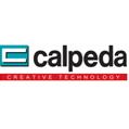 ตัวแทนจำหน่ายปั๊มน้ำ ปั้มน้ำ CALPEDA water pumps ในกรุงเทพฯ ประเทศไทย