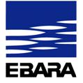 ตัวแทนจำหน่าย ปั้มน้ำ-เครื่องสูบน้ำ EBARA Waterpumps ราคาถูก MOVE ENGINEERING
