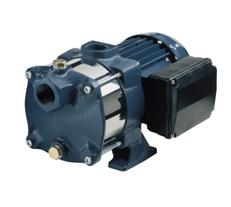 ตัวแทนจำหน่าย ศูนย์บริการ ร้านขายปลีก-ขายส่ง เสนอราคา เช็คราคา สินค้าขายดี ปั๊มน้ำ-เครื่องสูบน้ำ EBARA รุ่น COMPACT (ปั้มน้ำแนวนอนหลายใบพัด Stainless Steel Horizontal multi-stage pumps Stainless Steel Multi Stage Pump) โดย MOVE ENGINEERING