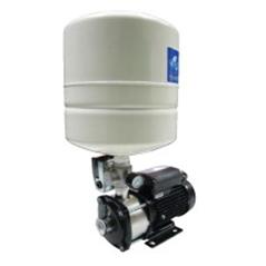 ตัวแทนจำหน่าย ร้านขายปลีก-ส่งเครื่องสูบน้ำ-ปั๊มน้ำอัตโนมัติ ELECTRA IB CMI Inverter Booster ในประเทศไทย