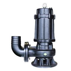 ตัวแทนจำหน่าย ร้านขายปลีก-ส่งเครื่องสูบน้ำ-ปั๊มน้ำดูดน้ำเสีย ELECTRA WQ (Submersible Sewage Pump) กรุงเทพฯ ประเทศไทย เสนอราคา เช็คราคา checkraka สินค้าขายดี kaidee