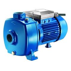 ตัวแทนจำหน่าย ร้านขายปลีก-ขายส่ง เสนอราคา เช็คราคาเครื่องสูบน้ำ-ปั๊มน้ำหอยโข่งใบพัดคู่ FORAS รุ่น KBJ twin impeller centrifugal water pump ในประเทศไทย (THAILAND) ผลิตจากประเทศอิตาลิ