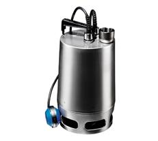 เช็คราคา checkraka เสนอราคา สินค้าขายดี Kaidee ตัวแทนจำหน่ายเครื่องสุบน้ำ-ปั๊มน้ำบาดาลหอยโข่ง GRUNDFOS รุ่น APZ (GRUNDFOS Centrifugal Submersible Water Pumps) โดย MOVE ENGINEERING