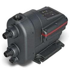 ตัวแทนจำหน่ายเครื่องสูบน้ำ-ปั๊มน้ำเพิ่มแรงดันที่สมบูรณ์แบบในเครื่องเดียว GRUNDFOS SCALA2 3-45 550W. เช็คราคา เสนอราคา checkraka, kaidee pressure pump ร้านขายปลีก-ส่ง เสนอราคา เช็คราคา