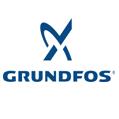 ตัวแทนจำหน่ายปั้มน้ำ-เครื่องสูบน้ำ GRUNDFOS Water pumps โดย MOVE ENGINEERING