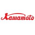 ตัวแทนจำหน่าย ร้านขายปลีก-ขายส่ง เสนอราคา เช็คราคาเครื่องสูบน้ำ-ปั๊มน้ำคาวาโมโต้ KAWAMOTO Pump Asia Co., Ltd. ในประเทศไทย