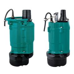ตัวแทนจำหน่าย ร้านค้าขายปลีก-ส่ง เสนอราคาเครื่องสูบน้ำ-ปั๊มจุ่มสูบระบายน้ำ LEO KBZ (LEO Commercial-Submersible Dewatering Pump) ในประเทศไทย