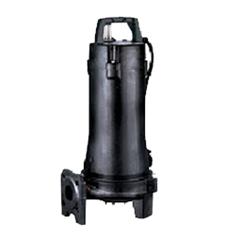 ตัวแทนจำหน่าย ร้านขายปลีก-ส่ง เสนอราคาเครื่องสูบน้ำ-ปั๊มจุ่มดูดน้ำเสีย LEO SWP, SWE (LEO Submersible Sewage Pump) ในประเทศไทย tanyakan