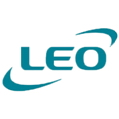 ตัวแทนจำหน่าย ร้านค้าจำหน่ายปลีก-ส่งเครื่องสูบน้ำ-ปั๊มน้ำ LEO ในประเทศไทย (LEO thailand)