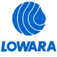ตัวแทนจำหน่ายปั้มน้ำ เครื่องสูบน้ำ LOWARA จากอิตาลี่ Italy โดยวิศวกร MOVE ENGINEERING