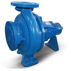 ตัวแทนจำหน่าย ร้านขายปลีก-ขายส่ง เสนอราคา เช็คราคาเครื่องสูบน้ำ-ปั๊มน้ำหอยโข่งแบบเพลาลอย POLO รุ่น EA end suction centrifugal water pump ในประเทศไทย (THAILAND)