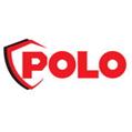 ตัวแทนจำหน่าย ร้านขายปลีกขายส่ง เสนอราคา เช็คราคา เครื่องสูบน้ำ-ปั๊มน้ำโปโล POLO Water Pump ในประเทศไทย (THAILAND)