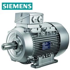 ตัวแทนจำหน่าย ศูนย์บริการ ร้านขายปลีก-ขายส่ง เสนอราคา เช็คราคา อะไหล่มอเตอรืไฟฟ้า SIEMENS Simotics Motors ในประเทศไทย