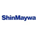 ตัวแทนจำหน่ายปั้มน้ำ-เครื่องสูบน้ำ SHINMAYWA โดยวิศวกร MOVE ENGINEERING
