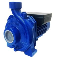 ตัวแทนจำหน่าย ร้านขายปลีก-ขายส่ง เสนอราคา เช็คราคา เครื่องสูบน้ำ-ปั๊มน้ำหอยโข่งเหล็กหล่อใบพัดเดี่ยว STAC รุ่น CPE, CRE, CSE single impeller iron case centrifugal water pump ในประเทศไทย THAILAND