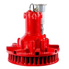 ตัวแทนจำหน่าย ร้านขายปลีก-ขายส่ง เสนอราคา เช็คราคาเครื่องเติมอากาศสแต็ค STAC SKA หรือเครื่องให้ออกซิเจนในน้ำสแต็ค STAC SKA Submersible Aerator Pump ในประเทศไทย THAILAND