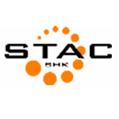 ตัวแทนจำหน่ายปั้มน้ำ-เครื่องสูบน้ำ STAC -สแต็คปั็ม STAC PUMP THAILAND โดยวิศวกร MOVE ENGINEERING ประเทศไทย