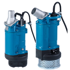ตัวแทนจำหน่าย ร้านขายปลีกขายส่ง เสนอราคา เช็คราคา สินค้าขายดี เครื่องสูบน้ำแบบจุ่ม แบบใบพัดเปิด สำหรับงานก่อสร้าง Construction Pump (Submersible Pump - Open Impeller) ในประเทศไทย