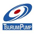 ตัวแทนจำหน่ายปั้มน้ำ-เครื่องสูบน้ำ TSURUMI Pumps โดยวิศวกร MOVE ENGINEERING