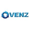 ตัวแทนจำหน่าย ร้านขายปลีก-ส่ง เสนอราคาเครื่องสูบน้ำ-ปั๊มน้ำเวนซ์ VENZ Water Pump บริษัทเดียวกับ tnmealwork หรือ tngroup