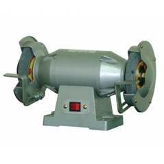 ตัวแทนจำหน่าย ร้านขายปลีก-ส่ง เสนอราคามอเตอร์ไฟฟ้า GDS series electric motor ในประเทศไทย สินค้าจาก ทีเอ็นเมตัลเวิร์ค tnmetalworks, ทีเอ็นกรุ๊ป tngroup เวนซ์