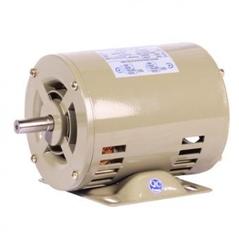 ตัวแทนจำหน่าย ร้านขายปลีก-ส่ง เสนอราคามอเตอร์ไฟฟ้าเวนซ์ VENZ SP Series Electric Motor ผลิตจาก ทีเอ็นกรุ๊ป tngroup