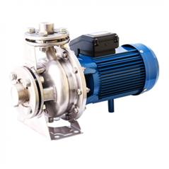ตัวแทนจำหน่าย ร้านขายปลีก-ส่ง เสนอราคาเครื่องสูบน้ำ-ปั๊มน้ำหอยโข่งสแตนเลสเวนซ์ VENZ water pump (Stainless Steel Single-impeller Centrifugal Pump) ในประเทศไทย