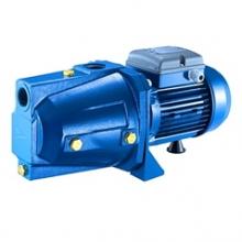 ตัวแทนจำหน่าย ร้านขายปลีก-ขายส่ง เสนอราคา เช็คราคาเครื่องสูบน้ำ-ปั๊มหอยโข่งแบบล่อน้ำได้ด้วยตัวเอง FORAS รุ่น JA self-priming centrifugal water pump จากประเทศอิลาลี