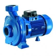 ตัวแทนจำหน่าย ร้านขายปลีก-ขายส่ง เสนอราคา เช็คราคาเครื่องสูบน้ำ-ปั๊มน้ำหอยโข่งใบพัดเดี่ยว FORAS รุ่น SE single impeller centrifugal water pump ในประเทศไทย (THAILAND) ผลิตจากประเทศอิตาลิ
