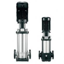 ตัวแทนจำหน่าย ร้านขายปลีก-ขายส่งเครื่องสูบน้ำ-ปั๊มน้ำ Inline แนวตั้ง KAWAMOTO รุ่น QBS, QSBI, QSBN Multistage Water Pump ในประเทศไทย