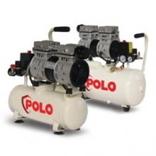ตัวแทนจำหน่าย ร้านขายปลีก-ขายส่ง เสนอราคา เช็คราคา สินค้าขายดี POLO ปั๊มลมออย์ฟรี Oil Free Air Tools & Air Compressors ในประเทศไทย